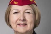 American Legion issues statement on VA Secretary Shulkin