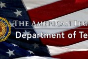 Welcome to the NEW Department Website