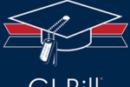 GI Bill Update – Forever GI Bill Implementation