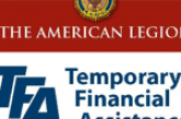 Changes to the Temporary Financial Assistance Program