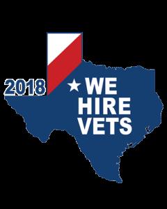 The American Legion Department Of Texas